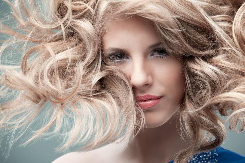 hair-frizz.jpg